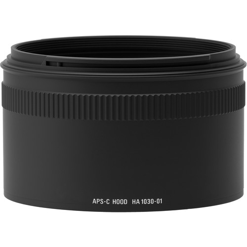 Sigma Lens Hood Adapter for 50-500mm f/4.5-6.3 APO DG OS HSM Lens