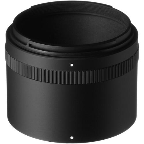 Sigma Lens Hood Adapter for 105mm f/2.8 EX DG OS HSM Macro Lens