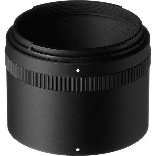 Sigma Lens Hood Adapter for 150mm f/2.8 EX DG OS HSM APO Macro Lens