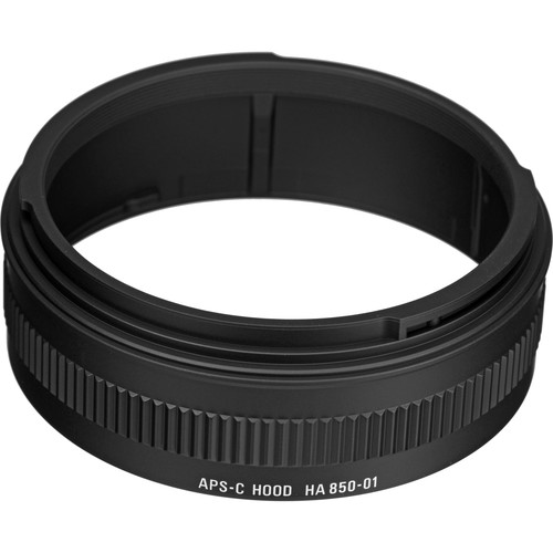 Sigma Lens Hood Adapter for 70-200mm f/2.8 EX DG OS HSM Lens