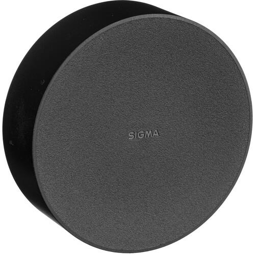 Sigma Cover Lens Cap for 12-24mm f/4 DG HSM Art Lens