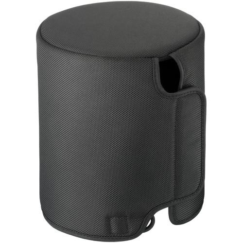 Sigma LCF-185E Soft Cover Lens Cap for 500mm f/4 DG OS HSM Sports Lens