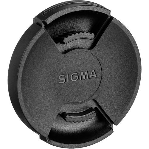 Sigma LCF-46 III 46mm Lens Cap