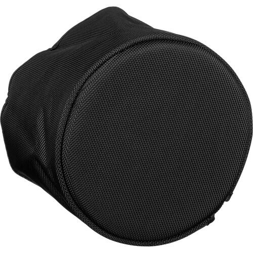 Sigma LCF-740E Soft Cap for Sigma 150-600mm f/5-6.3 DG OS HSM Sports Lens