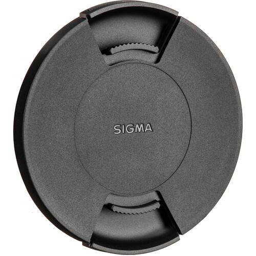 Sigma LCF-82 III 82mm Lens Cap
