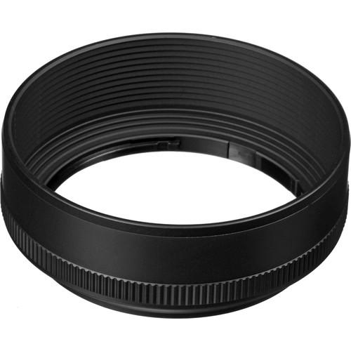Sigma Lens Hood for 19mm f/2.8 EX DN Lens