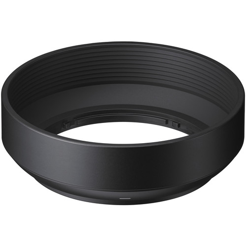 Sigma Lens Hood for 30mm f/2.8 EX DN Art Lens