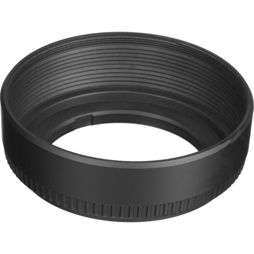 Sigma Lens Hood for 50mm f/2.8 Digital EX Macro Lens