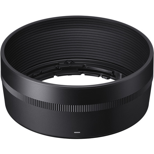 Sigma LH582-01 Lens Hood for 56mm f/1.4 DC DN Contemporary Lens