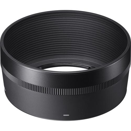 Sigma Lens Hood for 30mm f/1.4 DC DN Contemporary Lens