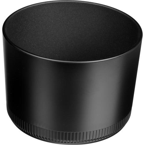 Sigma Lens Hood for 70-300mm f/4-5.6 APO Macro Super Lens
