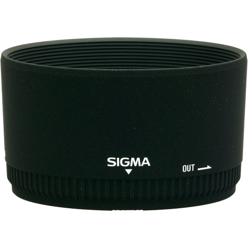 Sigma Lens Hood for 50-200mm f/4-5.6 DC OS HSM Lens