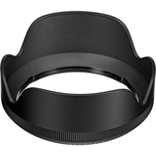 Sigma Lens Hood for 18-200mm f/3.5-6.3 DC Macro Lens