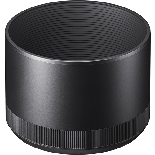 Sigma LH708-01 Lens Hood for 70mm f/2.8 DG MACRO / A