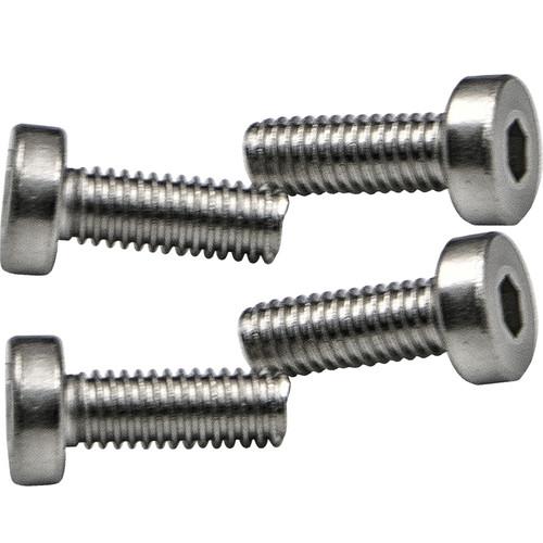 Sigma 4.5 M3X6 Hex Key Screw (4-Pack)