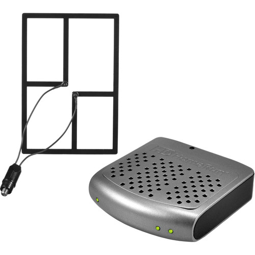 SiliconDust Cord Cutter Metro Bundle
