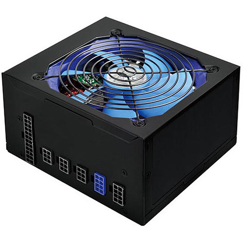 SilverStone Strider Series ST50F-P Power Supply