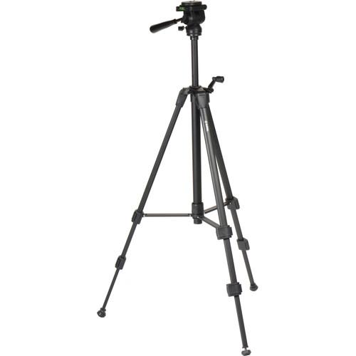 """Sima 58"""" Pro Panorama Tripod"""