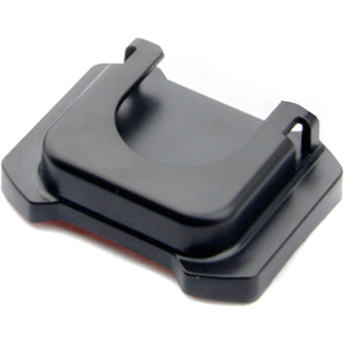SINCECAM Curved Surface Mount