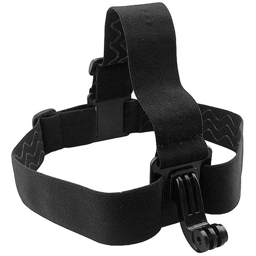 SINCECAM Universal Slip-Proof Head Strap