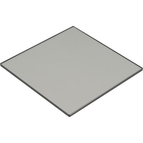 Singh-Ray 100 x 100mm Hi-Lux Warming UV Filter