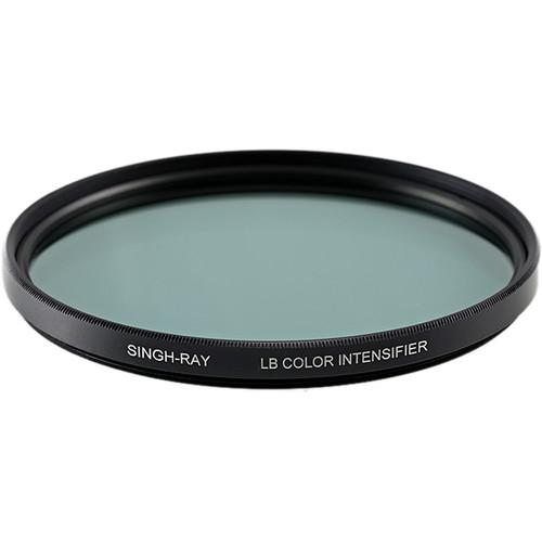 Singh-Ray 95mm LB (Lighter, Brighter) Color Intensifier Filter