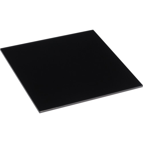Singh-Ray 150 x 150mm Mor-Slo Solid Neutral Density 1.5 Filter (5-Stop)