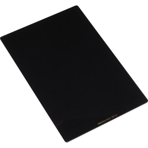 Singh-Ray 75 x 75mm George Lepp 1.2 Neutral Density Filter