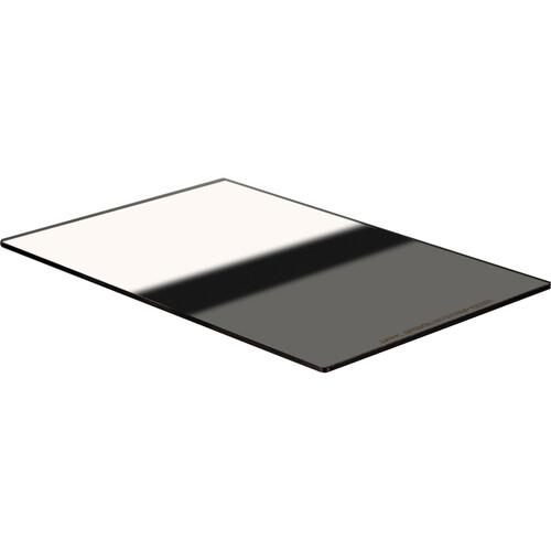 Singh-Ray 100 x 150mm 0.9 Neutral Density Strip Filter