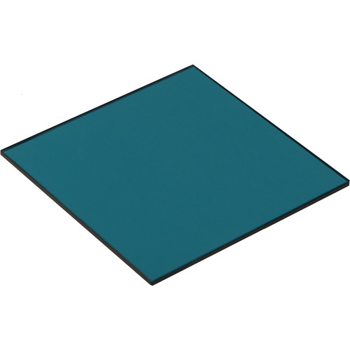 Singh-Ray 100 x 100mm LB Color Intensifier Filter