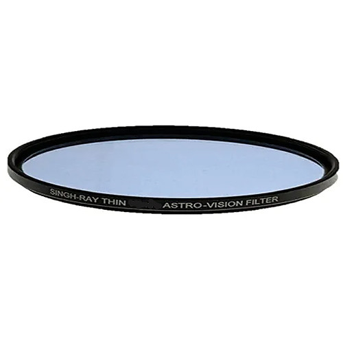 Singh-Ray 62mm Astro-Vision Filter