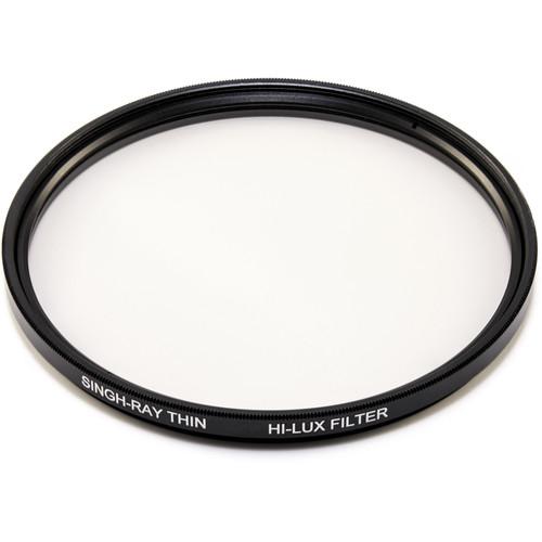 Singh-Ray 72mm Thin Hi-Lux Warming UV Filter