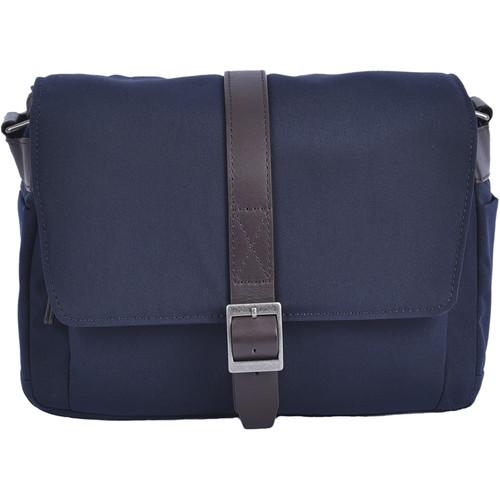 Sirui MyStory Mini Shoulder Bag (Indigo Blue)