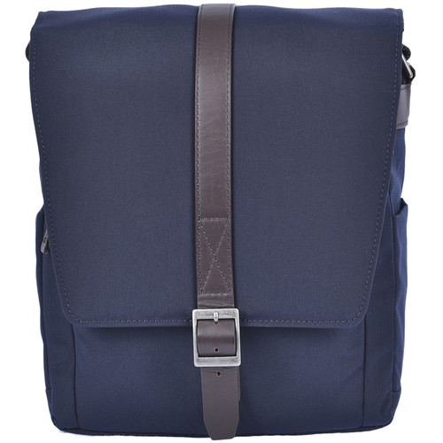 Sirui MyStory Tablet Shoulder Bag (Indigo Blue)