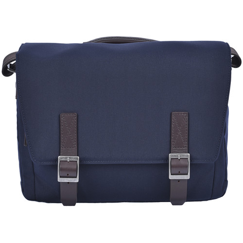 Sirui MyStory 11 Shoulder Bag (Indigo Blue)