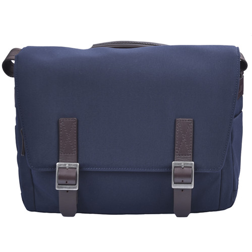 Sirui MyStory 13 Shoulder Bag (Indigo Blue)