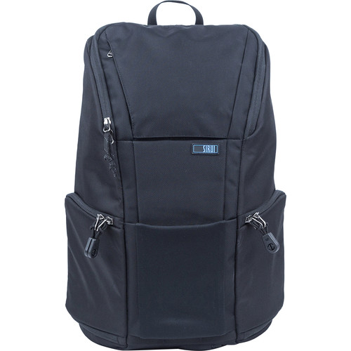 Sirui DayTripper 13 Photo Backpack (Black)