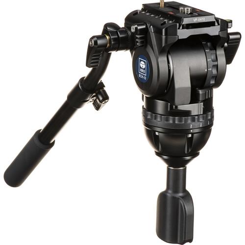 Sirui BCH-10 Video Head