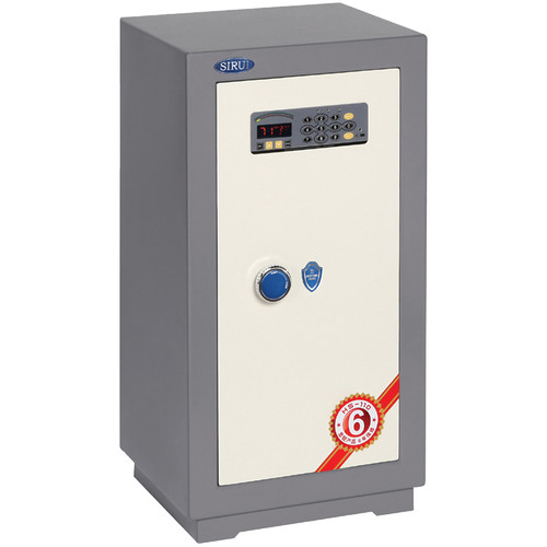 Sirui HS-110 Electronic Humidity Control and Safety Cabinet