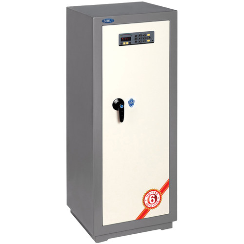 Sirui HS-260 Electronic Humidity Control and Safety Cabinet