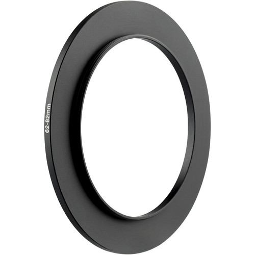 Sirui 58mm Lens Adapter Ring for NDH100-82 Filter Holder Kit