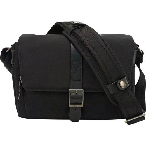 Sirui MyStory Mini Camera Bag (Black)