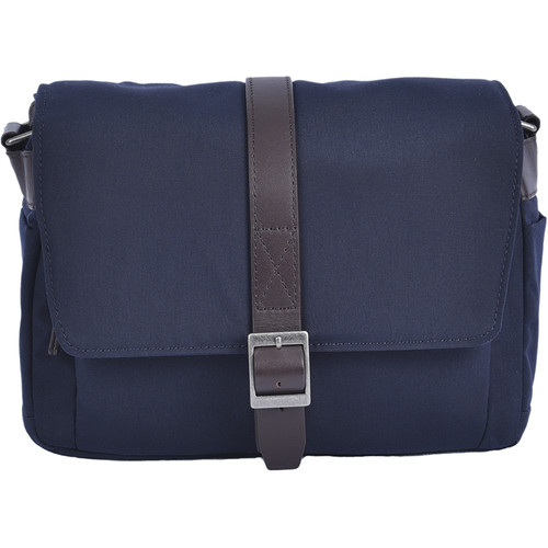 Sirui MyStory Mini Camera Bag (Indigo Blue)