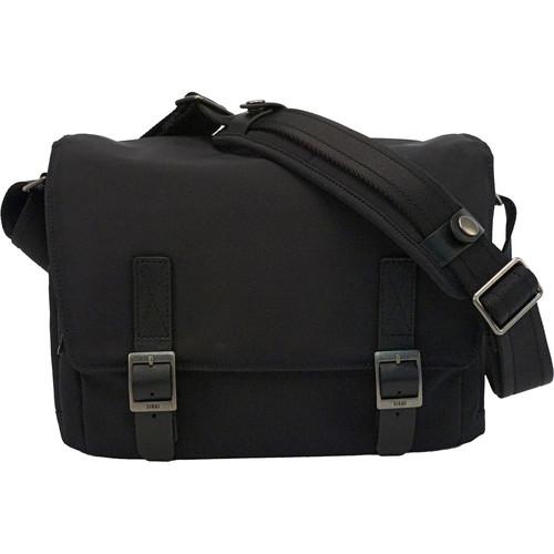 Sirui MyStory 11 Camera Bag (Black)