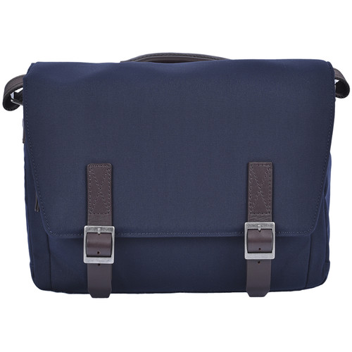 Sirui MyStory 11 Camera Bag (Indigo Blue)
