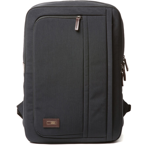Sirui Urbanite BP Camera Backpack (Black)
