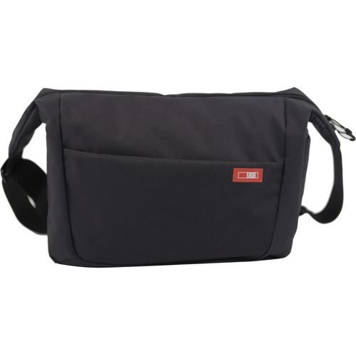 Sirui Slinglite 8 Sling Bag (Black)