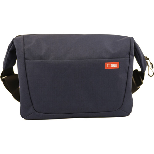 Sirui Slinglite 8 Sling Bag (Navy)