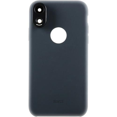 Sirui iPhone X Dual Lens Kit (Gray)