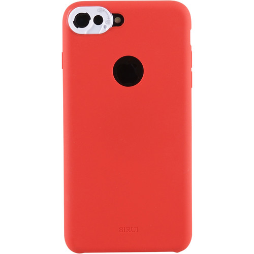 Sirui iPhone 7 Plus Mobile Phone Protective Case (Red)